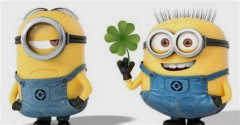 st s day minion pics minion minions search and minions