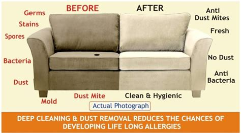 deep clean sofa upholstery cleaning services in dublin sofa cleaning
