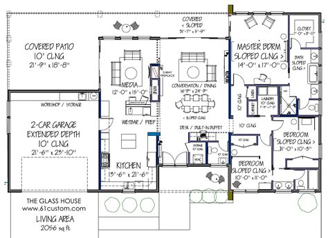 custom house plans online custom home plan online modern mid century house plans of sles awesome design charvoo