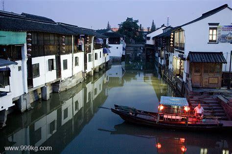 shanghai zhu jia jiao yang fei photography
