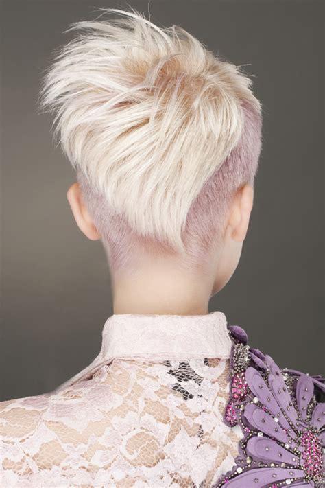 strihy pro kratke vlasy kr 225 tke strihy 2015 oživte asymetriou a štipkou atrakt 237 vnej