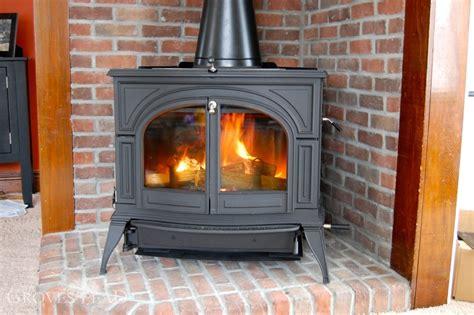 Corner Wood Burning Fireplace Inserts by Wood Burning Fireplace Inserts