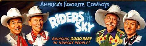 cowboy s legacy cowboy s reckoning bonus the montana cahills books richard beal