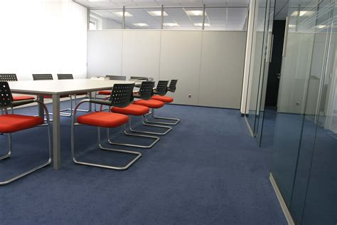 rug for office get your business professionally cleaned s chem