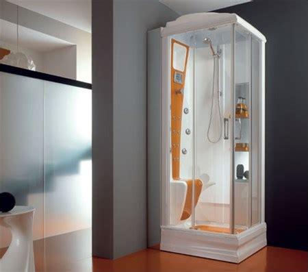 cabine doccia titan abaco la cabina doccia di titan