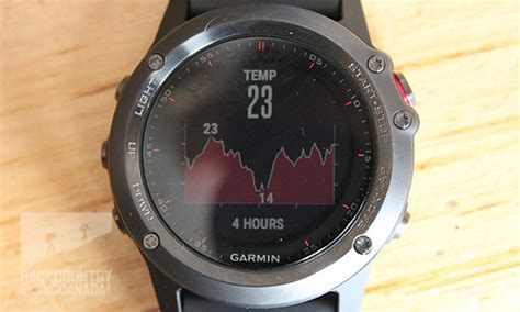 Garmin Fenix 3 Black Grosir jual garmin fenix 3 gps gray with black band