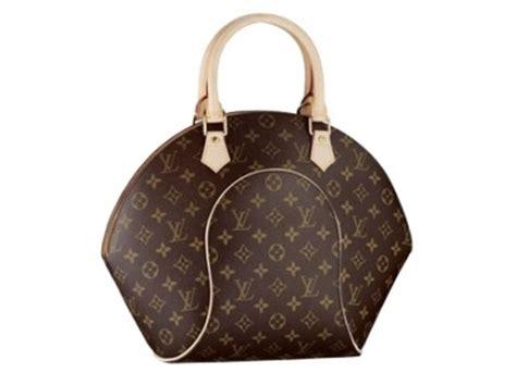 Tas Wanita Branded Import Ransel Louis Vuitton Lv 2001 tas wanita lv original jual tas ransel