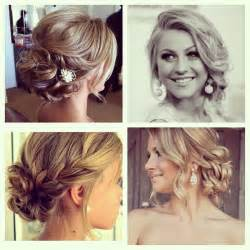 soft updo hairstyles for s beautiful loose updos hair pinterest beautiful updo