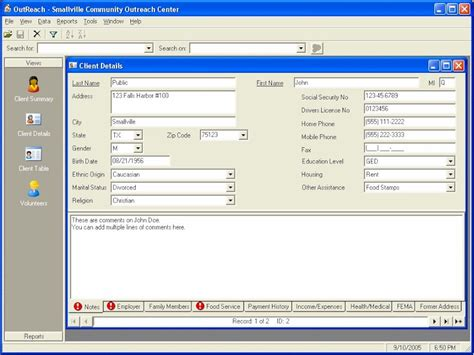 free database programs free database software for mac and pc withprogram