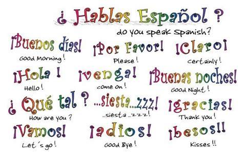 20 preguntas en ingles y español span 1 espanol with sra wolfe
