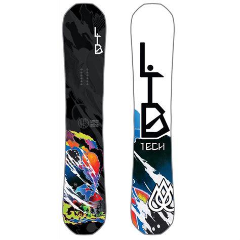 tavola snowboard freeride lib tech t rice pro hp c2 snowboard 2018 evo