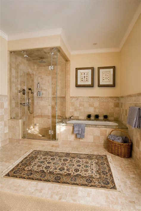 shower designs for bathrooms best traditional steam showers ideas on pinterest eclectic