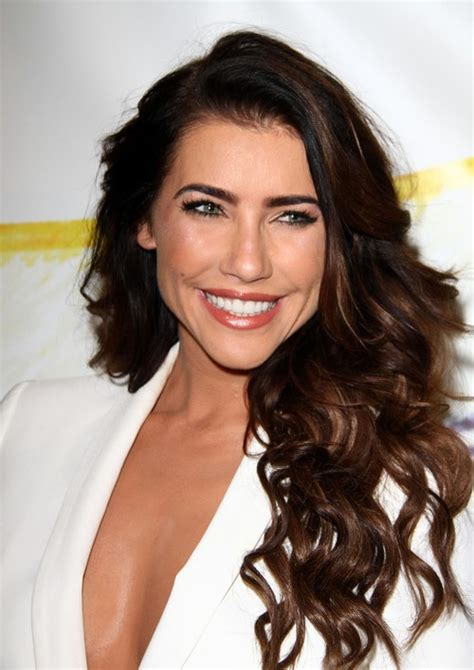 bold and beautiful the bold and the beautiful spoilers steffy forrester won