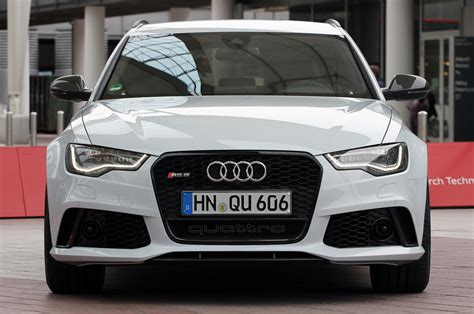 audi rs4 turbo next audi rs4 to get v6 turbo us sales still unclear