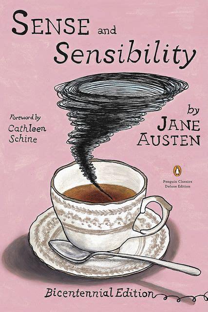 sense and sensibility penguin classics m 225 s de 1000 im 225 genes sobre books worth reading en