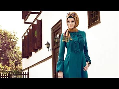 Tunik Zeeta By Dressup 4 Less 2016 alvina tesett 252 r giyim modelleri yeni sezon