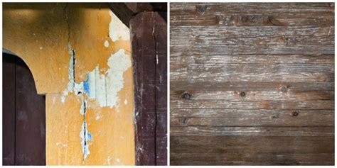 gartenhaus renovieren gartenhaus renovieren so erneuern sie anstrich und dach