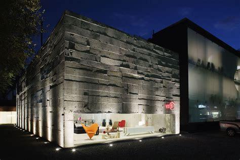 design house brand lighting furniture branding identity design