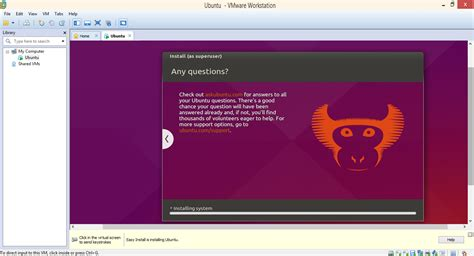 ubuntu tc tutorial albir s blogg june 2015