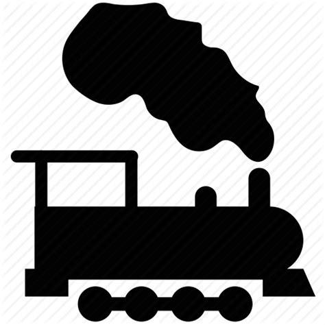 Engine, locomotive, locomotive engine, train, train engine ...
