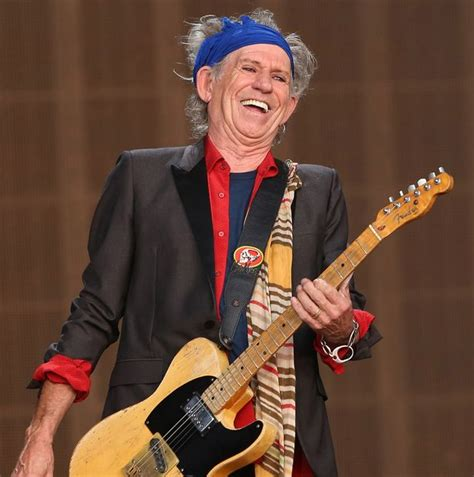 Keith Richards I Snorted My by Keith Richards Wants His Daughters To Snort His Ashes