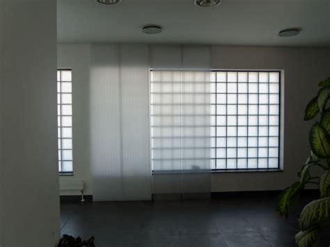 vetrocemento per interni pareti in vetrocemento pareti in cartongesso e