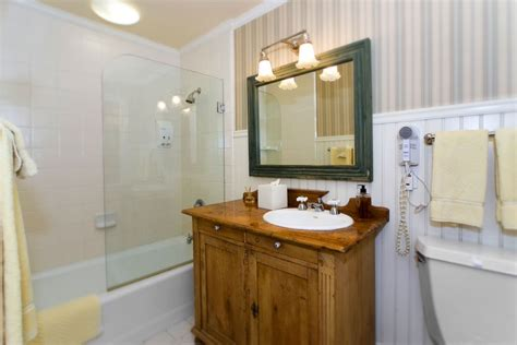 Bathroom Rental Cost by San Francisco Cottage Rental Rates S Cottage