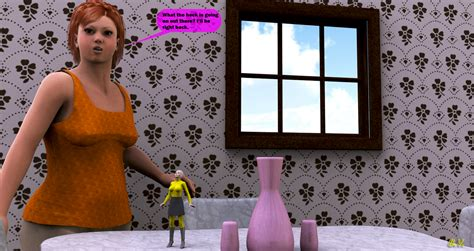 muki s kitchen gallery studio design gallery best