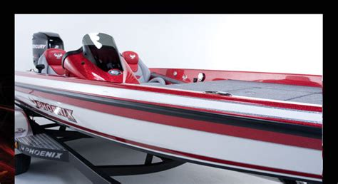 phoenix boats top speed research 2012 phoenix bass boats 721 proxp on iboats