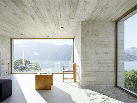 Wall Architecture Design by Architecture Virginia Duran