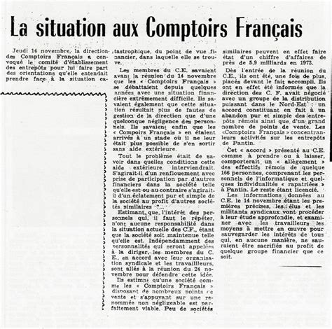 Comptoir Français by Reims Hier Et Aujourd Hui