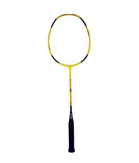 Net Badminton Rs Bn 170 yonex isolite badminton racket available at snapdeal for
