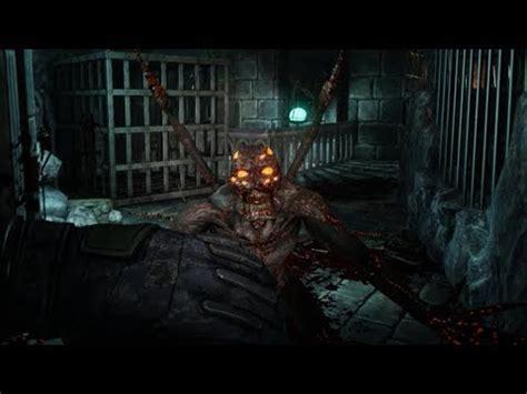 killing floor 2 infernal nightmare difficulty infernal realm solo long youtube