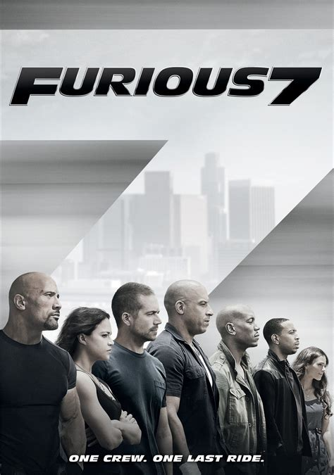 film review about fast and furious 7 furious 7 dvd release date september 15 2015