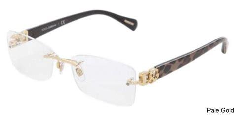 my rx glasses resource dolce gabbana dg1240p
