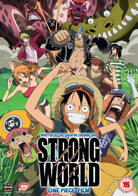 amazon com 1 000 piece puzzle high definition sunset on monstrous a review of the one piece movie strong world