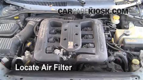 motor auto repair manual 2001 chrysler concorde windshield wipe control service manual how to replace 2000 chrysler lhs window motor 2000 chrysler 300m mov youtube