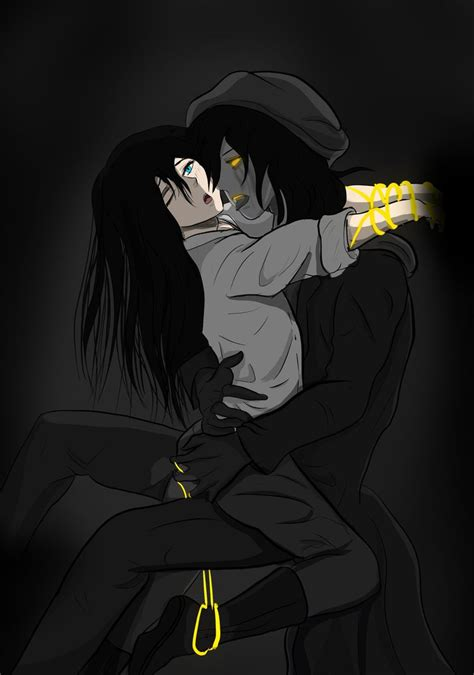 anime x reader lemon rough creepypasta yaoi yuri cp x cp rough soft the