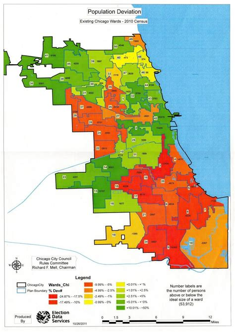 chicago zoning map chicago zoning map my