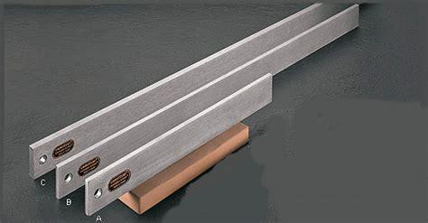 edge tools straightedges tools