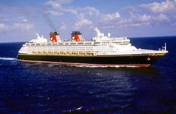 boat shipping in florida disney cruise lines disney cruises carpe diem travel