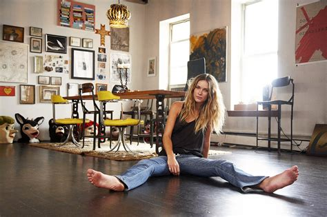 erin wasson home michelle flores love her style erin wasson