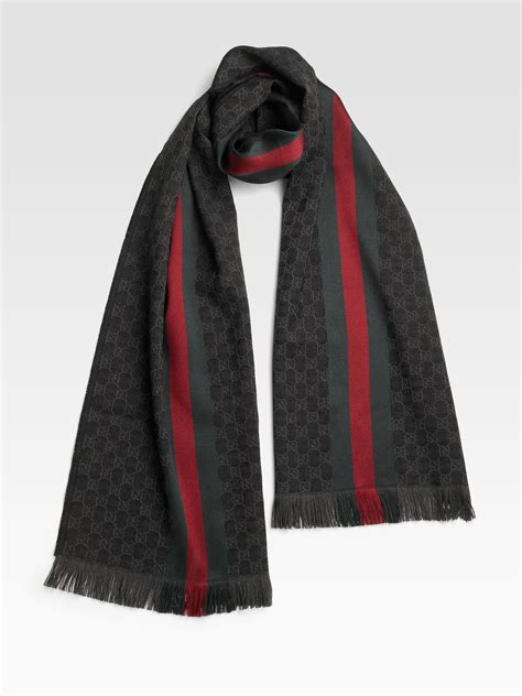 Hm Shark Check Shawl gucci scarf www pixshark images galleries with a bite