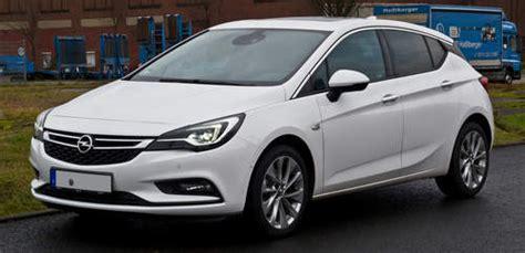 Opel Service Repair Manual Opel Online Service Repair Pdf