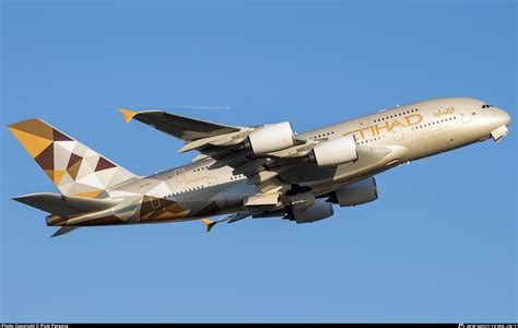 Etihad Airways etihad airways careers and vacancies in abu dhabi