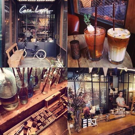 casa lapin bangkok casa lapin bangkok coffee shop good decor pinterest