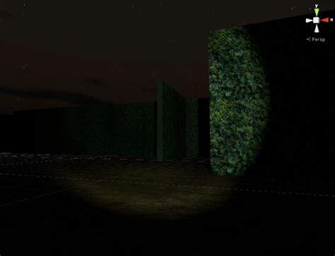 imagenes reales de slenderman entity the real slenderman story masky games taringa