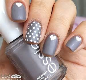 pretty colors for nails 55 ridiculously pretty nail designs