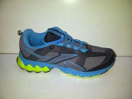 Harga Sepatu Reebok Di Indonesia jual sepatu harga grosir jual sepatu reebok harga grosir