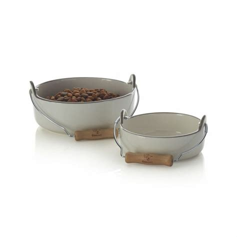 1 pet dishes ceramic 63 best images about f 252 r dinnertime on
